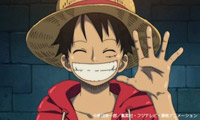 works-img_onepiece