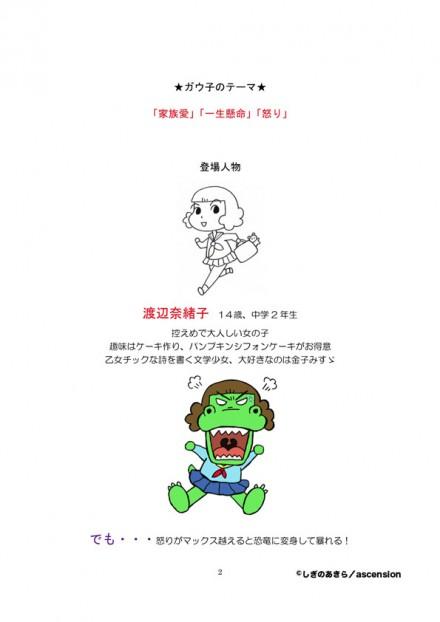 ガウ子企画書2014_2